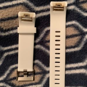Accessories - Fit Bit Charge 2 Band!